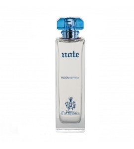 Gemme di Sole Note Room Fragrance